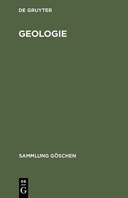 Cover: https://exlibris.azureedge.net/covers/9783/1108/3906/7/9783110839067xl.jpg