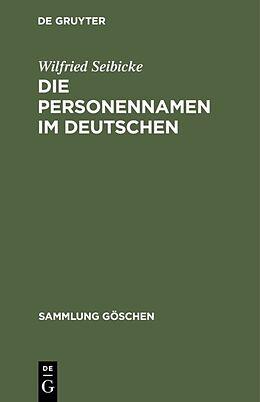 Cover: https://exlibris.azureedge.net/covers/9783/1108/3907/4/9783110839074xl.jpg
