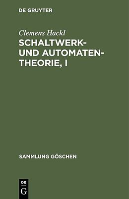 Cover: https://exlibris.azureedge.net/covers/9783/1108/3986/9/9783110839869xl.jpg