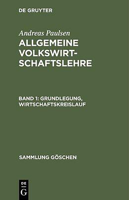 Cover: https://exlibris.azureedge.net/covers/9783/1108/3990/6/9783110839906xl.jpg