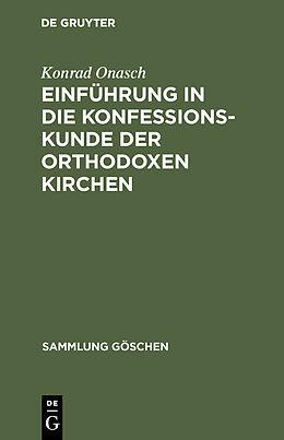 Cover: https://exlibris.azureedge.net/covers/9783/1108/4077/3/9783110840773xl.jpg