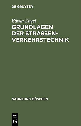 Cover: https://exlibris.azureedge.net/covers/9783/1108/4078/0/9783110840780xl.jpg