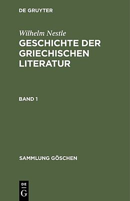 Cover: https://exlibris.azureedge.net/covers/9783/1108/4141/1/9783110841411xl.jpg