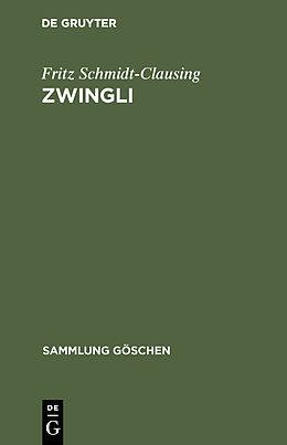 Cover: https://exlibris.azureedge.net/covers/9783/1108/4151/0/9783110841510xl.jpg