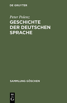 Cover: https://exlibris.azureedge.net/covers/9783/1108/4272/2/9783110842722xl.jpg