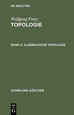 Cover: https://exlibris.azureedge.net/covers/9783/1108/4290/6/9783110842906xl.jpg