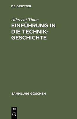 Cover: https://exlibris.azureedge.net/covers/9783/1108/4308/8/9783110843088xl.jpg