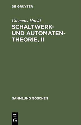 Cover: https://exlibris.azureedge.net/covers/9783/1108/4309/5/9783110843095xl.jpg