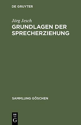 Cover: https://exlibris.azureedge.net/covers/9783/1108/4320/0/9783110843200xl.jpg