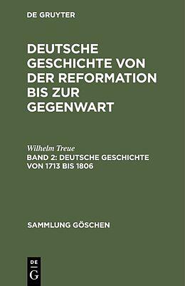 Cover: https://exlibris.azureedge.net/covers/9783/1108/4348/4/9783110843484xl.jpg