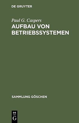 Cover: https://exlibris.azureedge.net/covers/9783/1108/4350/7/9783110843507xl.jpg