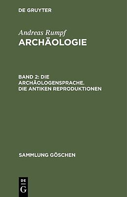 Cover: https://exlibris.azureedge.net/covers/9783/1108/4433/7/9783110844337xl.jpg