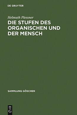 Cover: https://exlibris.azureedge.net/covers/9783/1108/4534/1/9783110845341xl.jpg