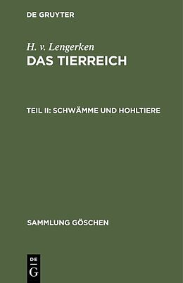 Cover: https://exlibris.azureedge.net/covers/9783/1108/4561/7/9783110845617xl.jpg
