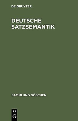 Cover: https://exlibris.azureedge.net/covers/9783/1108/4758/1/9783110847581xl.jpg