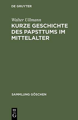 Cover: https://exlibris.azureedge.net/covers/9783/1108/4819/9/9783110848199xl.jpg