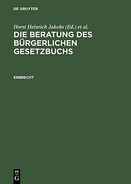 Cover: https://exlibris.azureedge.net/covers/9783/1108/4901/1/9783110849011xl.jpg