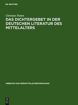 Cover: https://exlibris.azureedge.net/covers/9783/1108/5062/8/9783110850628xl.jpg