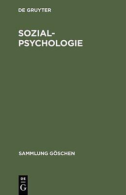 Cover: https://exlibris.azureedge.net/covers/9783/1108/5087/1/9783110850871xl.jpg