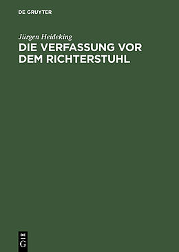 Cover: https://exlibris.azureedge.net/covers/9783/1108/5189/2/9783110851892xl.jpg