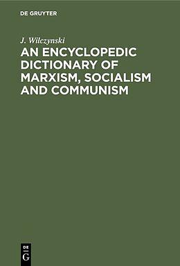 Cover: https://exlibris.azureedge.net/covers/9783/1108/5205/9/9783110852059xl.jpg