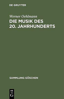 Cover: https://exlibris.azureedge.net/covers/9783/1108/5208/0/9783110852080xl.jpg