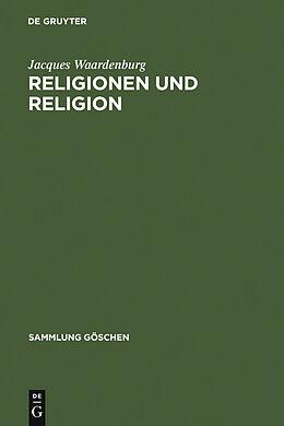 Cover: https://exlibris.azureedge.net/covers/9783/1108/5219/6/9783110852196xl.jpg