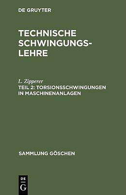 Cover: https://exlibris.azureedge.net/covers/9783/1108/5227/1/9783110852271xl.jpg