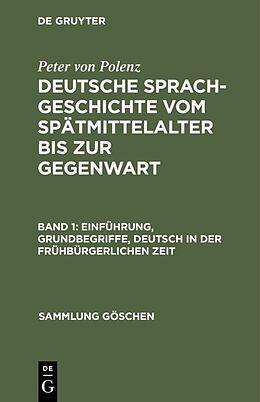 Cover: https://exlibris.azureedge.net/covers/9783/1108/5342/1/9783110853421xl.jpg