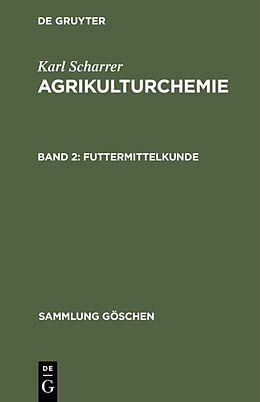 Cover: https://exlibris.azureedge.net/covers/9783/1108/5454/1/9783110854541xl.jpg