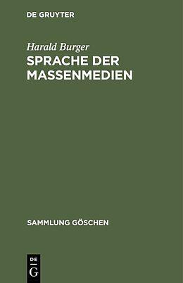Cover: https://exlibris.azureedge.net/covers/9783/1108/5591/3/9783110855913xl.jpg