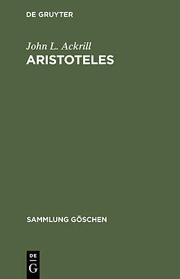 Cover: https://exlibris.azureedge.net/covers/9783/1108/5740/5/9783110857405xl.jpg