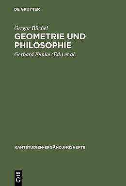 Cover: https://exlibris.azureedge.net/covers/9783/1108/5751/1/9783110857511xl.jpg