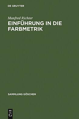 Cover: https://exlibris.azureedge.net/covers/9783/1108/5826/6/9783110858266xl.jpg