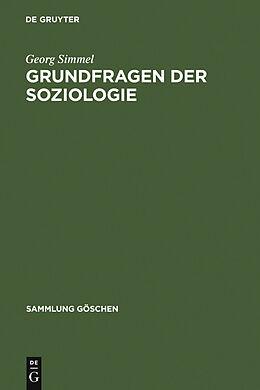 Cover: https://exlibris.azureedge.net/covers/9783/1108/5916/4/9783110859164xl.jpg