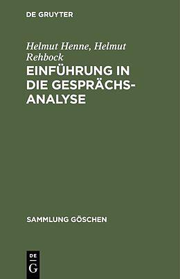 Cover: https://exlibris.azureedge.net/covers/9783/1108/6107/5/9783110861075xl.jpg