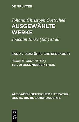 Cover: https://exlibris.azureedge.net/covers/9783/1108/6111/2/9783110861112xl.jpg