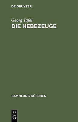 Cover: https://exlibris.azureedge.net/covers/9783/1108/6180/8/9783110861808xl.jpg