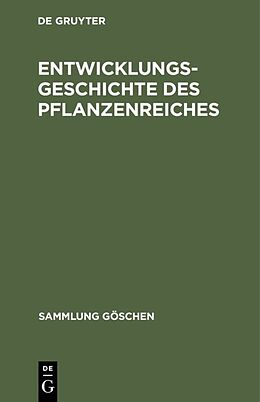 Cover: https://exlibris.azureedge.net/covers/9783/1108/6309/3/9783110863093xl.jpg