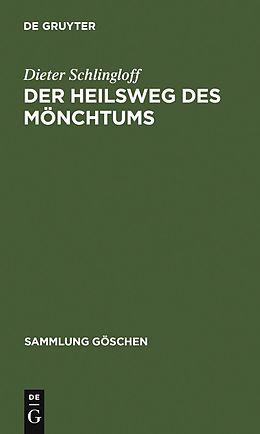 Cover: https://exlibris.azureedge.net/covers/9783/1108/6378/9/9783110863789xl.jpg