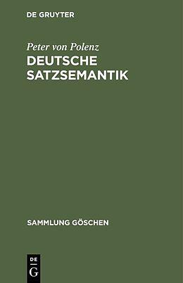 Cover: https://exlibris.azureedge.net/covers/9783/1108/6436/6/9783110864366xl.jpg