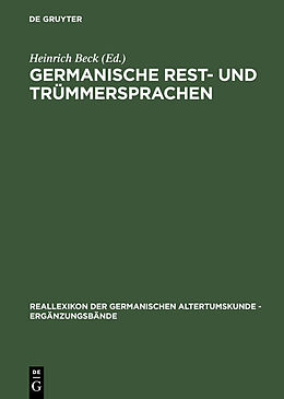 Cover: https://exlibris.azureedge.net/covers/9783/1108/6471/7/9783110864717xl.jpg