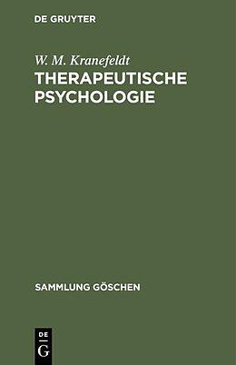 Cover: https://exlibris.azureedge.net/covers/9783/1108/6543/1/9783110865431xl.jpg