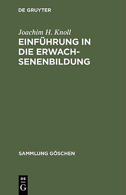 Cover: https://exlibris.azureedge.net/covers/9783/1108/6555/4/9783110865554xl.jpg