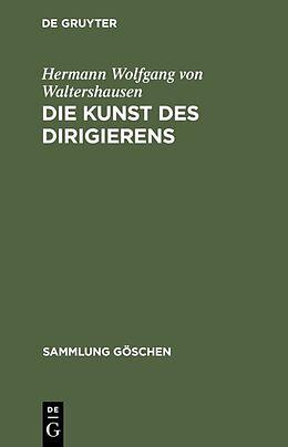 Cover: https://exlibris.azureedge.net/covers/9783/1108/6844/9/9783110868449xl.jpg
