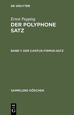 Cover: https://exlibris.azureedge.net/covers/9783/1108/6845/6/9783110868456xl.jpg