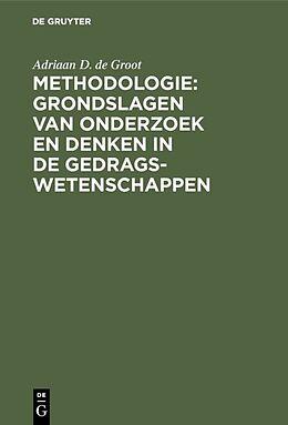 Cover: https://exlibris.azureedge.net/covers/9783/1108/7562/1/9783110875621xl.jpg