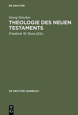 Cover: https://exlibris.azureedge.net/covers/9783/1108/7603/1/9783110876031xl.jpg