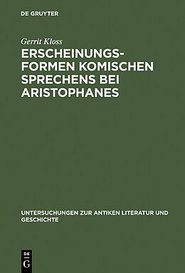 Cover: https://exlibris.azureedge.net/covers/9783/1108/7722/9/9783110877229xl.jpg