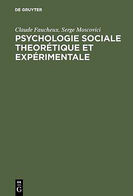 Cover: https://exlibris.azureedge.net/covers/9783/1108/7920/9/9783110879209xl.jpg